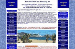 Foto Kreuzfahrten-ab-Hamburg.de bis 2019