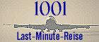 Öogo www.1001-Last-Minute-Reise.de